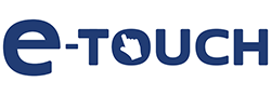 e-Touch